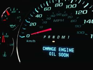 Why You Should Never Neglect Getting an Oil Change