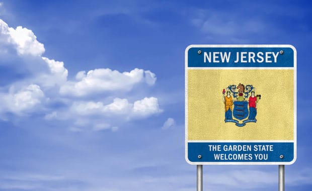 Getting Your First New Jersey State Inspection After Moving to Mays Landing